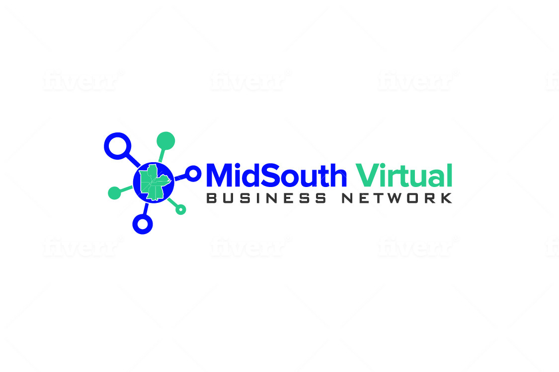 MidSouth Virtual Business Network